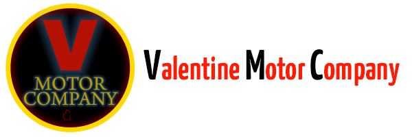 Valentine Motor Company, District Heights, MD